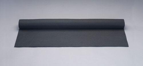エスコ(ESCO) 1000x5000mm 耐熱フェルトシート EA334CC-5