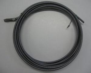 エスコ(ESCO) 交換用ケーブル(EA340RD用) EA340RD-1