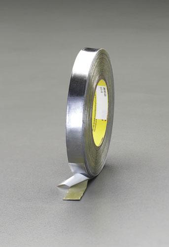 エスコ(ESCO) 25mmx32m 鉛箔テープ EA943SA-25