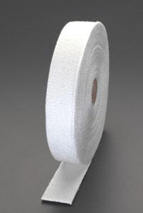 エスコ(ESCO) 100mmx30m ガラス断熱テープ(3.0mm) EA944MH-40