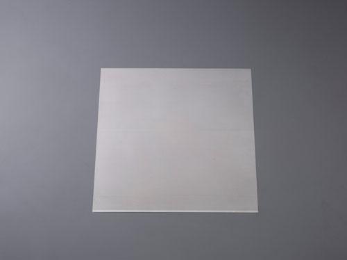 エスコ(ESCO) 914x457x1.0mm/1mm パンチングメタル(スチール製) EA952B-231