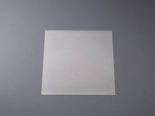 エスコ(ESCO) 914x457x1.6mm/1.5mmパンチングメタル(スチール製) EA952B-251