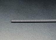 エスコ(ESCO) 32x3.5mm/1.0m 引きスプリング EA952SA-321