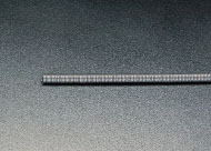 エスコ(ESCO) 35x3.5mm/1.0m 引きスプリング EA952SA-351