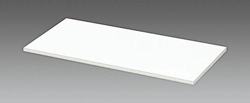 エスコ(ESCO) 900x400x50mm 木天板 EA954DH-200