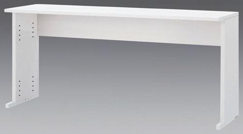 エスコ(ESCO) 1400x400x620mm パソコンデスク EA954HC-264