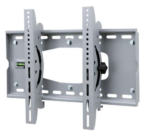 エスコ(ESCO) 液晶・プラズマテレビ対応壁掛け金具 EA954HC-371