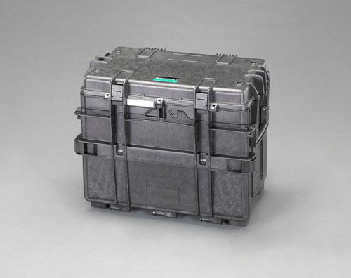 エスコ(ESCO) 585x381x457mm ツールトロリー EA956A-61