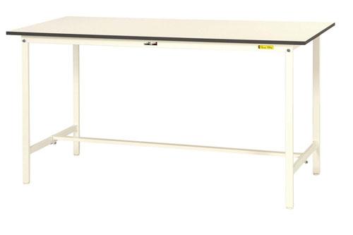 エスコ(ESCO) 1200x600x950mm ワークテーブル EA956TB-5