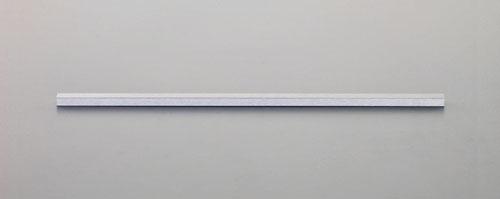 エスコ(ESCO) 22x14x300mm 両角マシンキー(SUS304) EA968ZE-22