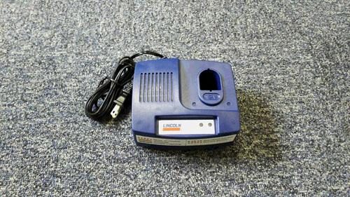エスコ(ESCO) 充電器(EA991-1用) EA991-11
