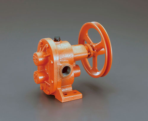 エスコ(ESCO) φ13mm 単体ポンプ(清水用) EA991CR-41