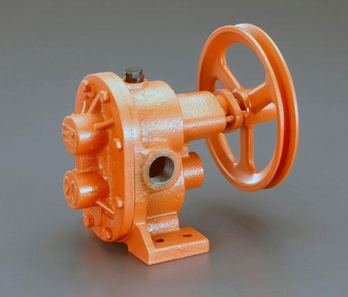 エスコ(ESCO) φ20mm 単体ポンプ(清水用) EA991CR-42