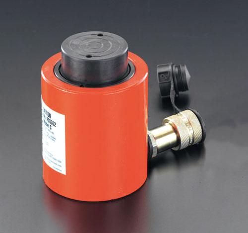 エスコ(ESCO) 29.0ton 油圧シリンダー EA993EJ-29