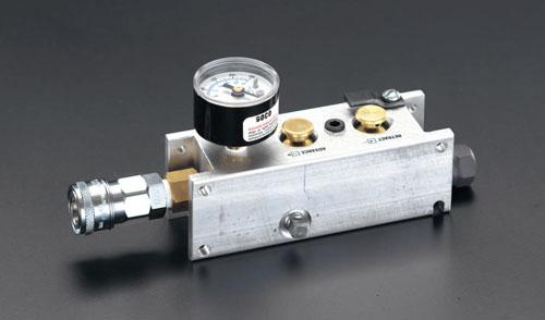 エスコ(ESCO) エアーコントローラー EA993ES-1
