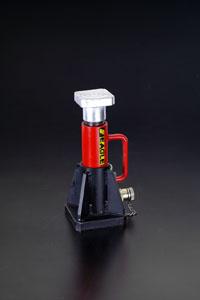 エスコ(ESCO) 20ton 油圧シリンダージャッキ EA993KJ-20