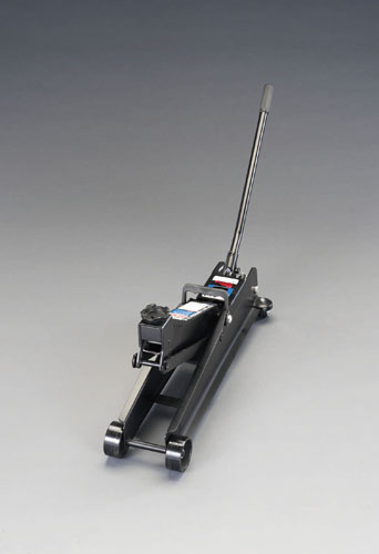 エスコ(ESCO) 3.0ton/148-530mm トロリージャッキ EA993LC-3A