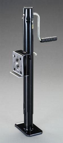 エスコ(ESCO) 908kg/381-762mm 工業用ジャッキ EA993MA-2 工業用ジャッキ 908kg/381-762mm EA993MA-2, スポンジ屋さん:0fc4abf0 --- harrow-unison.org.uk
