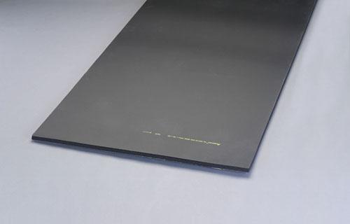 エスコ(ESCO) 2000x1000mm/25mm厚 断熱シート(非粘着) EA997EK-25