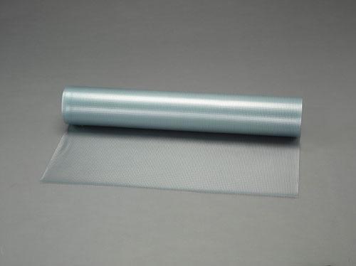 エスコ(ESCO) 0.91x10m/1.8mm ビニールマット EA997RB-501