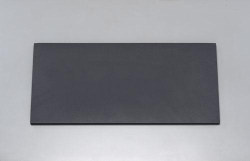 エスコ(ESCO) 450x900mm 疲労軽減マット EA997RE-40
