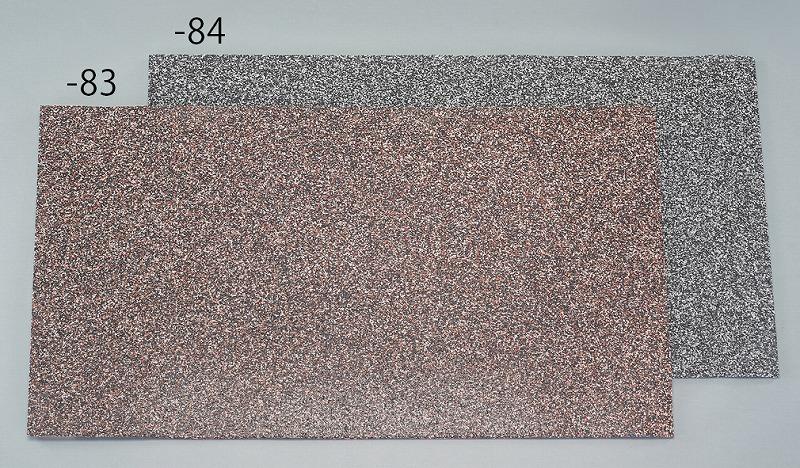 エスコ(ESCO) 900x1800/10mm ノンスリップマット(通路・ブラウン) EA997RC-83