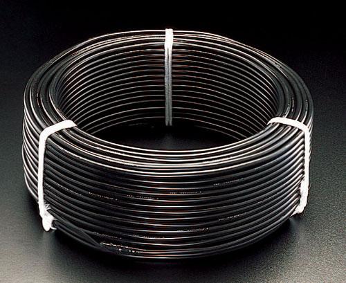エスコ(ESCO) 8.0x10.2mmx20m コントロール銅管 EA436BB-16
