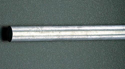 エスコ(ESCO) 28x1200mm ステンレス丸棒 EA441CC-28
