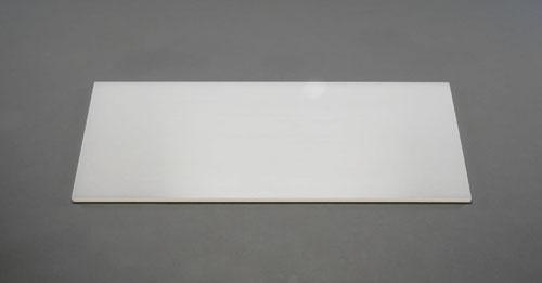 エスコ(ESCO) 500x1000x25mm ポリプロピレン板 EA441RC-25