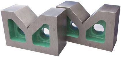 プロ 2 4 数 ツーバイフォー(2×4)と在来工法との違いを比較 :建築家