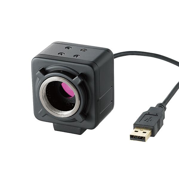 【6/1限定!P5倍~+最大450円OFFクーポン!】ホーザン(HOZAN) USBカメラ(レンズ無) L-835