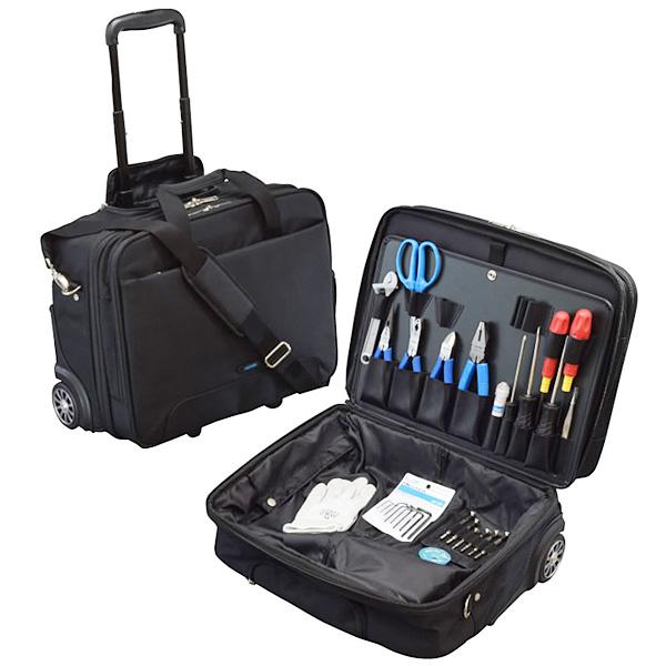 ホーザン(HOZAN) 工具セット S-201