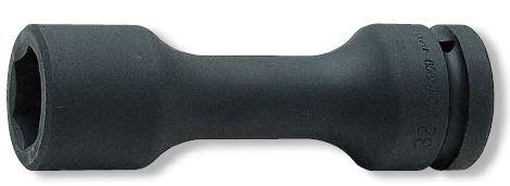 Ko-ken(コーケン) 25.4sq. インパクトスプリングクランプ用ソケット 36mm 18104M-36