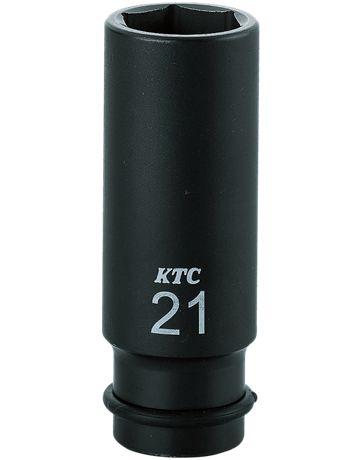 決算SALE 9月20日 25日はP5倍 KTC 京都機械工具 26mm ギフト SALE 12.7sq.インパクトレンチ用ソケット ディープ薄肉 BP4L-26TP