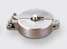 KTC(京都機械工具) ブレーキブリーダー用アタッチメント ABX70-G2