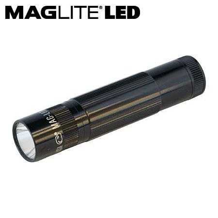 【あすつく】 MAGLITE XL200-S3017 LED マグライトXL200(単4電池 MAGLITE/3本) 黒 LED XL200-S3017, 印鑑屋:d4c35bbf --- supercanaltv.zonalivresh.dominiotemporario.com