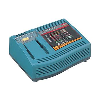 マキタ(makita) リチウムイオンバッテリ用充電器(7.2~24V) DC24RC JPADC24RC