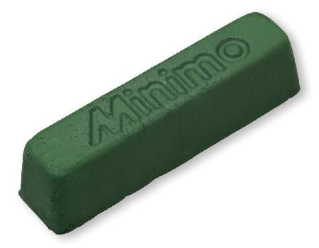porisshingukompaundo HD1006 MINITOR(MINITOR)
