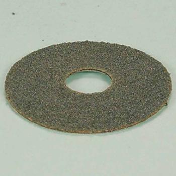 氧化鋯磁盤#80φ40 SA2272 MINITOR(MINITOR)