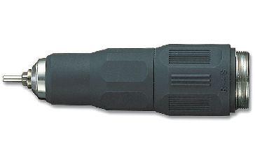 ミニター(MINITOR) スタンダードヘッド H011