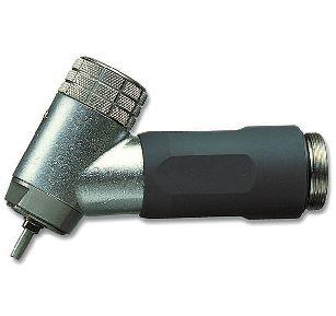ミニター(MINITOR) アングロン120ヘッド H231