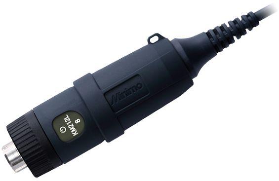 ミニター(MINITOR) 低速型モーター 8,000RPM KM212L