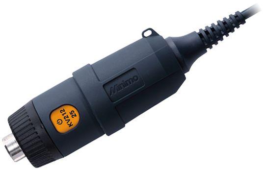 ランキング第1位 ミニター(MINITOR) 25,000RPM 中速型モーター KV212 25,000RPM KV212, 安全靴作業用品わくわくサンライズ:3448c489 --- supercanaltv.zonalivresh.dominiotemporario.com