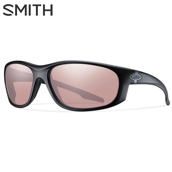 SMITH OPTICS チャンバータクティカル サングラス イグナイター CRTPCIG22BK