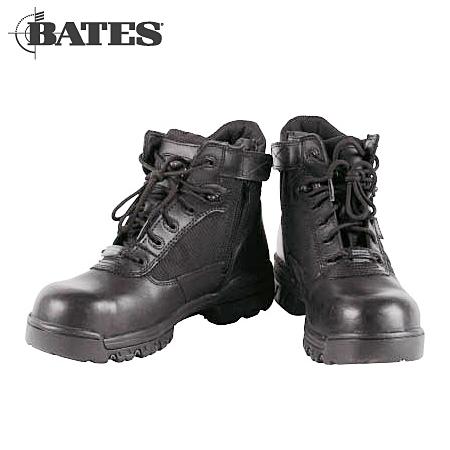 【セール品】【あす楽】Bates(WOLVERINE) タクティカルブーツ スポーツ コンポジットトー5 E02264EW9.5(28.5cm)