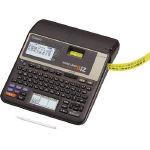 CASIO(カシオ計算機) ネームランド ビズ 手書き対応モデル KL-T100