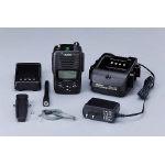 ALINCO(アルインコ) デジタル登録局無線機5W(AMBE) DJDPS50