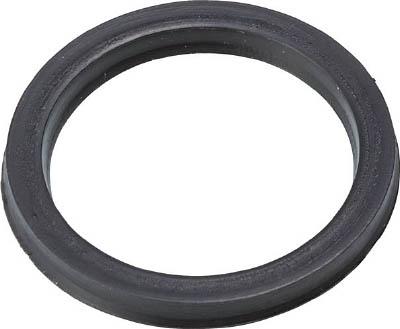 供高壓油脂癌PH500使用的密封墊片PH500014桁架共(TRUSCO)