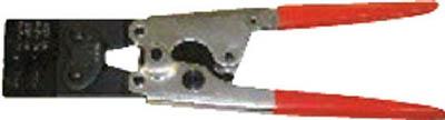 【初回限定お試し価格】 molex(日本モレックス) 5556T3L 手動圧着工具・5558T3L用 57022-5300 手動圧着工具 57022-5300, カイシ:25becbc7 --- yuk.dog