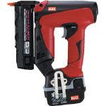 MAX(マックス) 14.4V充電式ピンネイラ TJ-35P1-BC